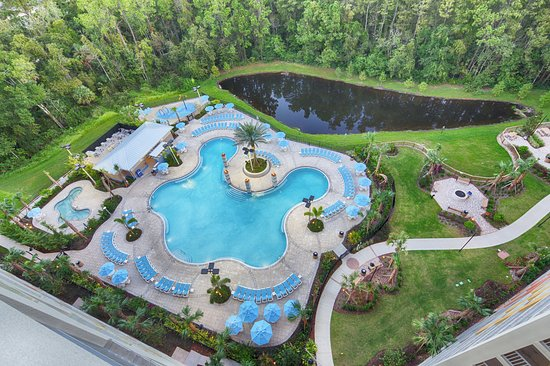VACATION VILLAGE AT PARKWAY - Updated 2018 Prices ...