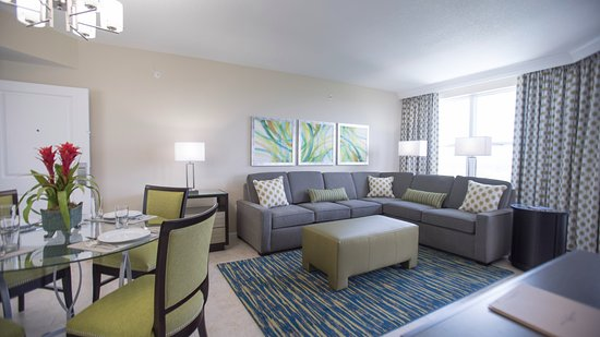 Vacation Village At Parkway Updated 2018 Prices