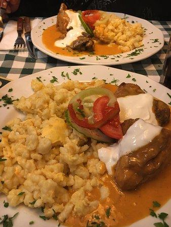Bazilika Café & Restaurant: photo2.jpg
