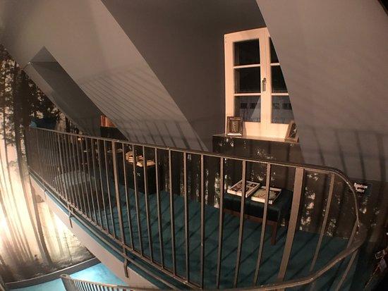 bild von hotel spedition thun tripadvisor. Black Bedroom Furniture Sets. Home Design Ideas