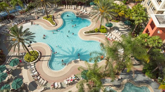 Vacation Village At Parkway Updated 2018 Prices Reviews