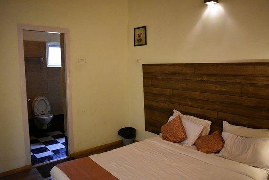 Sabol Holiday Resorts ภาพถ่าย