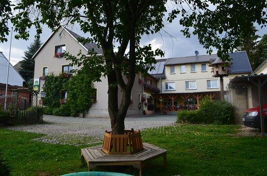 Crimmitschau Photo
