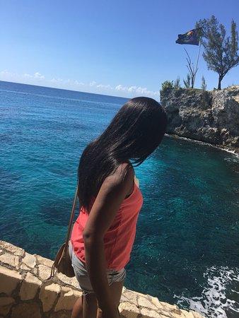 Villas Sur Mer: Hidden Gem in Negril