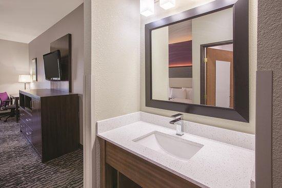 La Quinta Inn & Suites NW Tucson Marana Photo