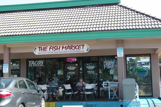 after picture of fish market maui lahaina tripadvisor