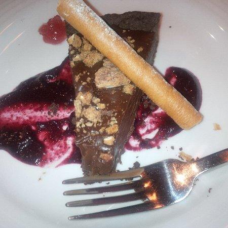 Mavor's Restaurant: photo2.jpg
