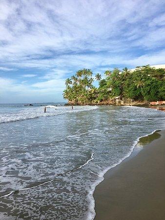Blue Haven Beach: photo1.jpg