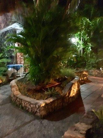 The Seahorse Inn: photo2.jpg