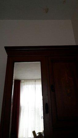 Hotel Agora: IMG-20170130-WA0003_large.jpg