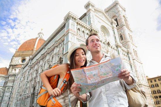 VisitAmos Florencia
