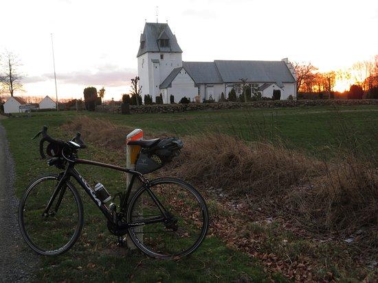 Haderslev, Danimarka: Halk Kirke
