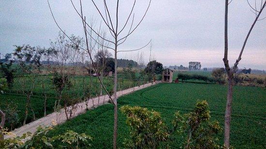 Gurdaspur District Photo