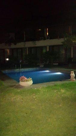 瑪奇哈酒店照片