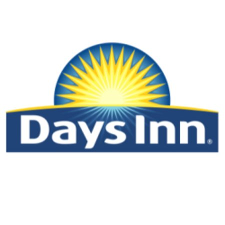 ‪إجزيكيوتيف إن إكسبريس أبيفيل: Days Inn Abbeville‬