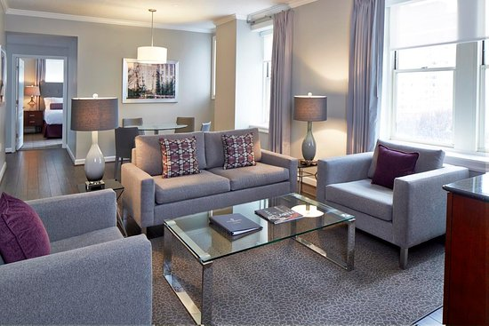 the georgian terrace hotel 166 1 9 9 updated 2018 prices