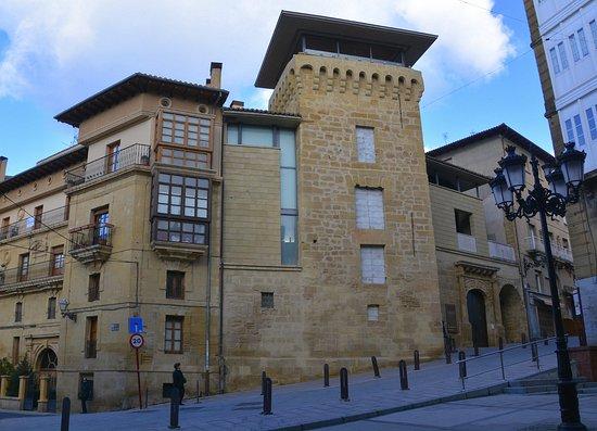 Museo del Torreón