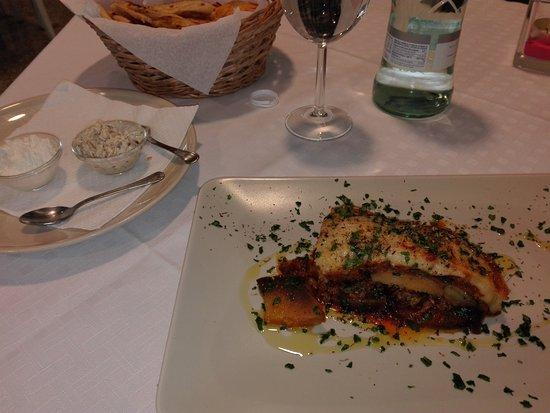 IMG_20170113_131507_large.jpg - Picture of Zeus DOC Restaurant ...