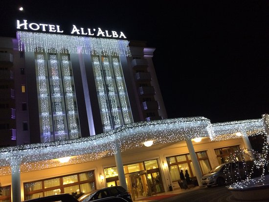 Hotel All'Alba: photo0.jpg