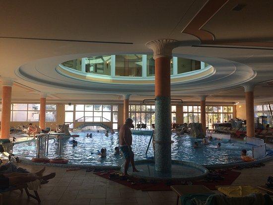 Hotel All'Alba: photo2.jpg