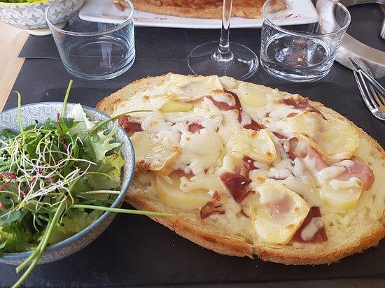 restaurant l atelier dans aix en provence avec cuisine fran 231 aise restoranking fr