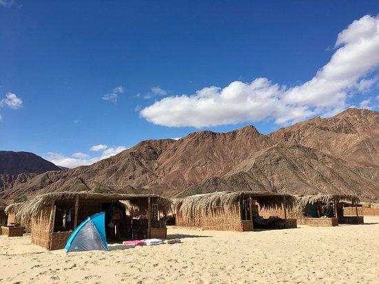 Sawa Camp