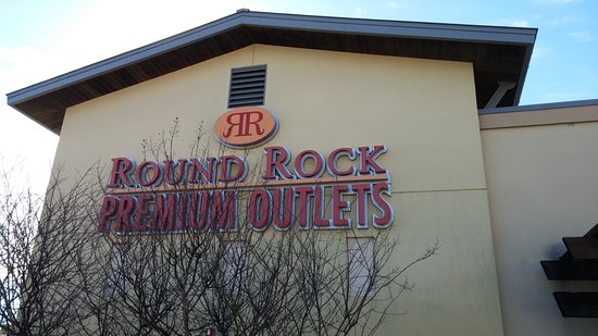 round rock premium outlets all you need to know before you go with photos tripadvisor. Black Bedroom Furniture Sets. Home Design Ideas