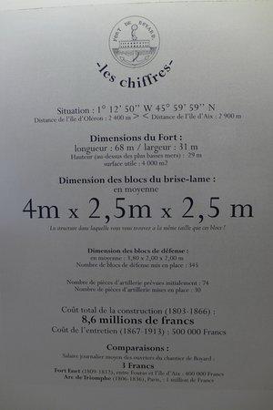Ile d'Aix, France: infp