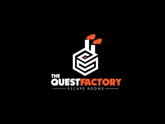 The Quest Factory Escape Rooms