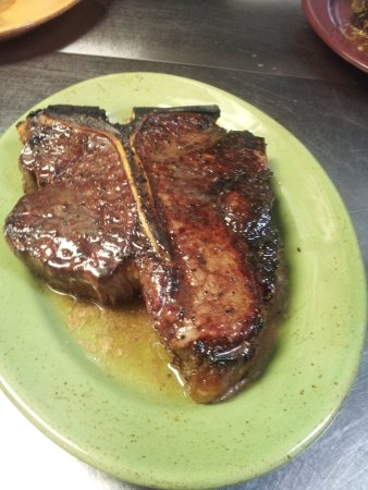Dumas, Αρκάνσας: Taylors Steakhouse