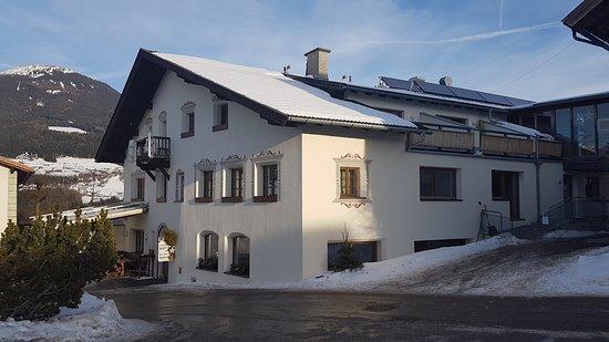 Schönberg im Stubaital, Österreich: 20170128_154100_large.jpg