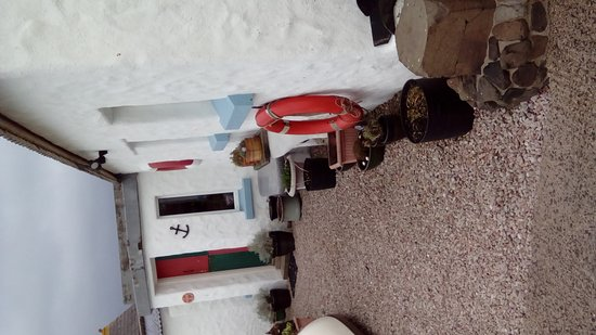 Antrim, UK: DSC_7225_large.jpg