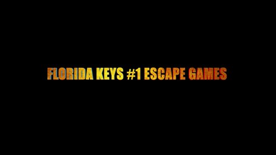 The Lost Keys Escape Rooms