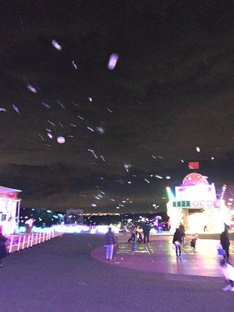 東京ドイツ村, photo8.jpg