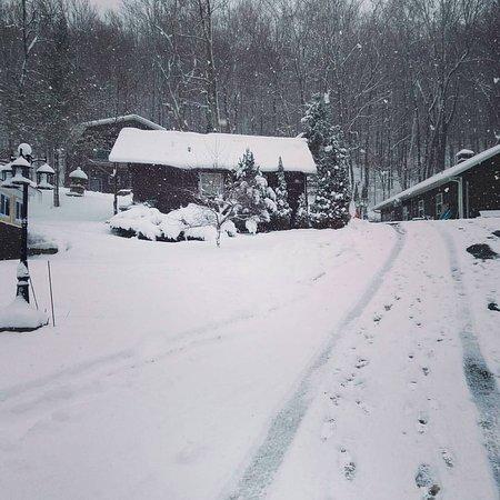 Belleayre Lodge Photo