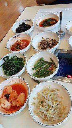 Daorae Korean BBQ Restaurant: IMG_20170130_190229_057_large.jpg