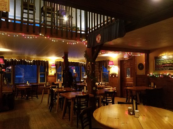 J.D. McCliments Pub: 20170107_165018_large.jpg