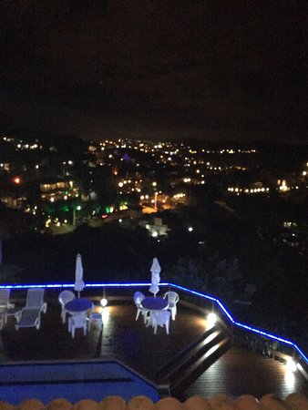 Pousada Santorini: photo0.jpg