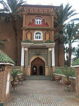 Palais Asmaa: photo7.jpg