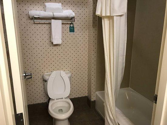 Imagen de Homewood Suites by Hilton HOU Intercontinental Airport
