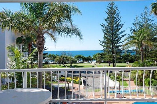 Queensland | The Resort Club