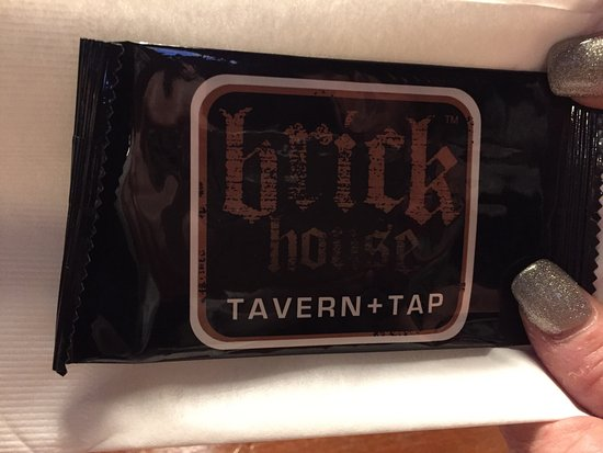 Brick House Tavern & Tap照片