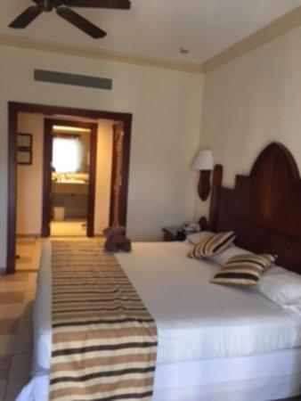 Hotel Riu Vallarta-bild