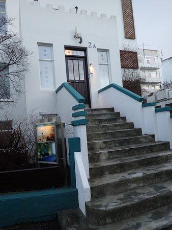카스틸 하우스 & 엠바시 럭셔리 아파트먼트 사진