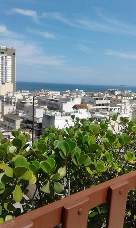 Augusto's Copacabana Hotel: IMG-20170127-WA0007_large.jpg