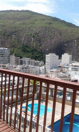 Augusto's Copacabana Hotel: IMG-20170127-WA0008_large.jpg