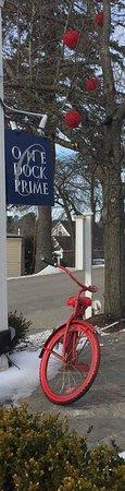 One Dock Prime : photo0.jpg