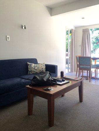 Wild Oak Apartments Reviews