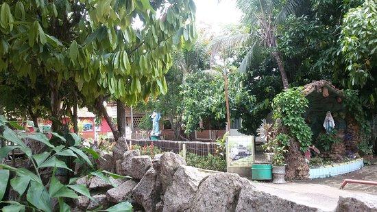 International Presepio da Igreja de Sao Tiago Museum