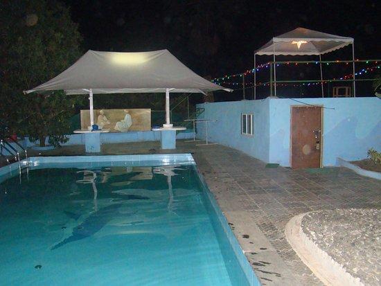 C Cube Resort Gorai Specialty Resort Reviews Photos Rate Comparison Tripadvisor